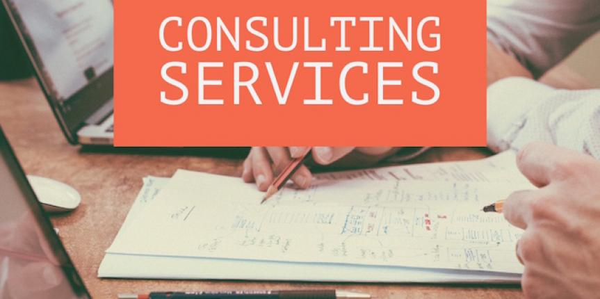 Consulting-Benefits