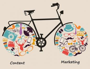 Content Marketing Tips To Succeed Online