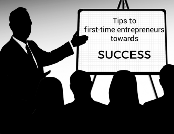 Great Tips For First-Time Entrepreneurs