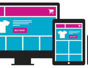 Ecommerce Sales: Website Design Tips