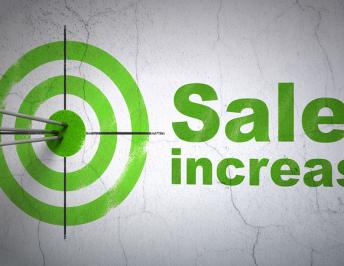 7 Tactics To Increase Online Sales