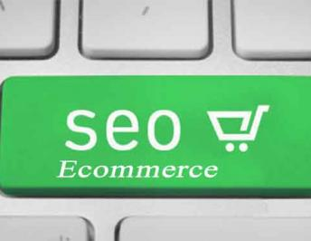 SEO Benefits For Retailers