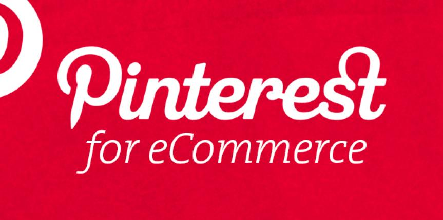 5 Ways Pinterest Can Increase E-Commerce Sales