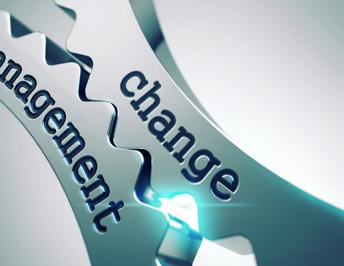 How To Successfully Create Change Within A Business