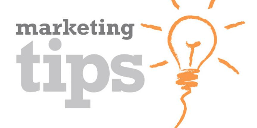 5 Online Marketing Tips To Help Small Business Grow