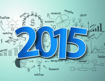 5 New Year Marketing Tactics To Bring Results In 2015
