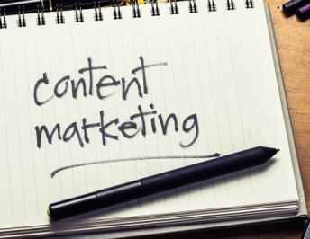 Content Marketing Optimization Tips