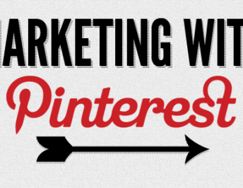10 Holiday Marketing Statistics For Retailers Using Pinterest