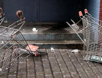 5 Tips To Minimize Holiday Shopping Cart Abandonment