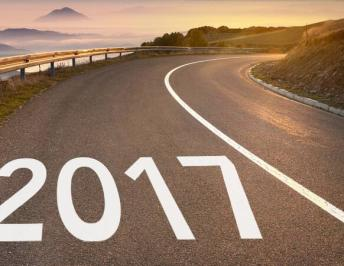 5 Business Trends In 2017 To Gain Momentum