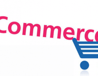 10 E-Commerce Statistics Worth Knowing And Benefits