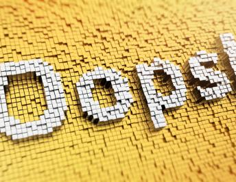 15 Mistakes Business Start-Ups Should Avoid