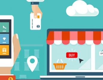 Reasons Retail Website Designs Are Successful
