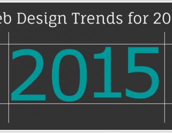 5 Tips To Improve Websites For 2015