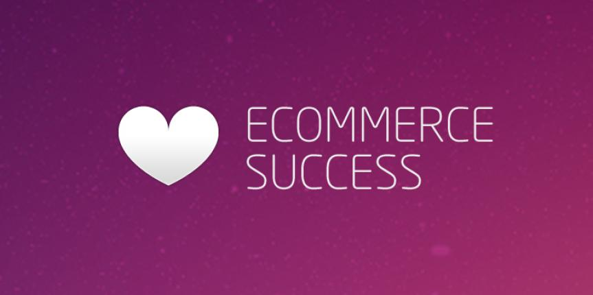10 E-Commerce Tips From Online Retail Experts