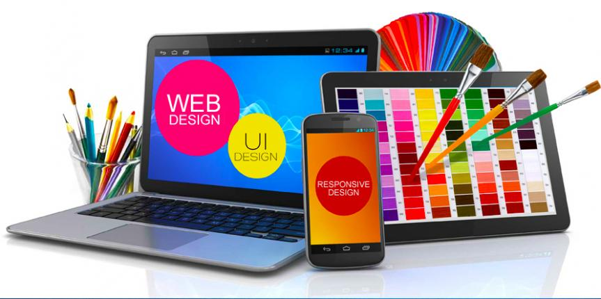 Importance Of Having Quality Website Design For Any Business