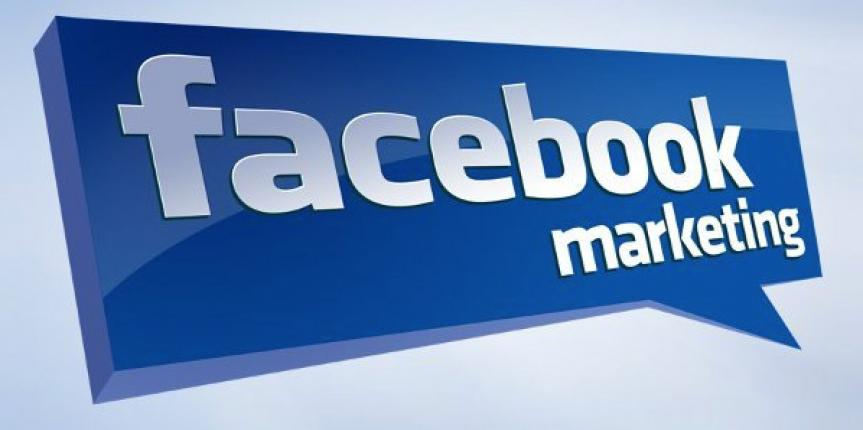 5 Facebook E-Commerce Store Marketing Tips
