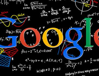 How Does Google Evaluate A Website?