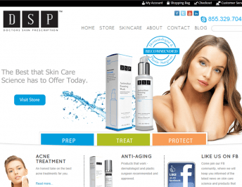 Skin Care Ecommerce Solutions And What To Know Before Making A Decision