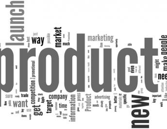 Business Tips For Launching A New Product