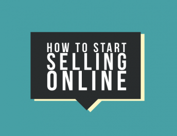 Tips For Selling Products Online