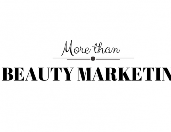 Successful Marketing Tactics For Beauty And Skin Care Brands