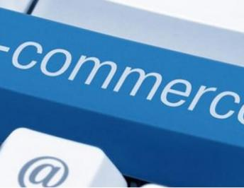How To Start Selling Online Through E-Commerce