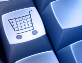Retail Website Marketing Tips For Online Success