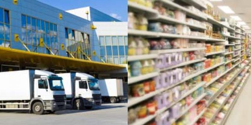 Wholesale Distribution Tips To Increase Product Sales