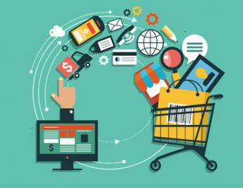 Retail Blogging Tips To Increase Sales