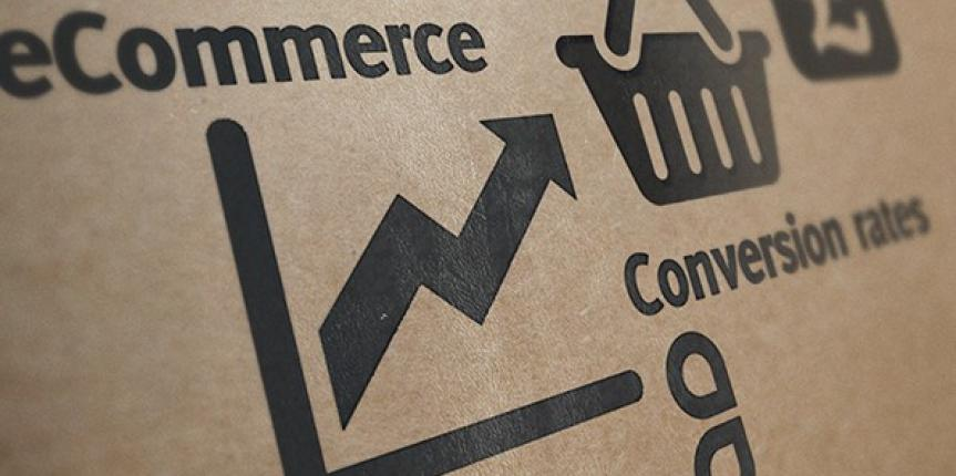 5 Best E-Commerce Conversion Practices