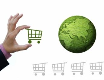Methods To Increase Sales For Online Stores And Ecommerce Websites
