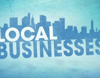 5 Ways To Effectively Promote A Local Business Online