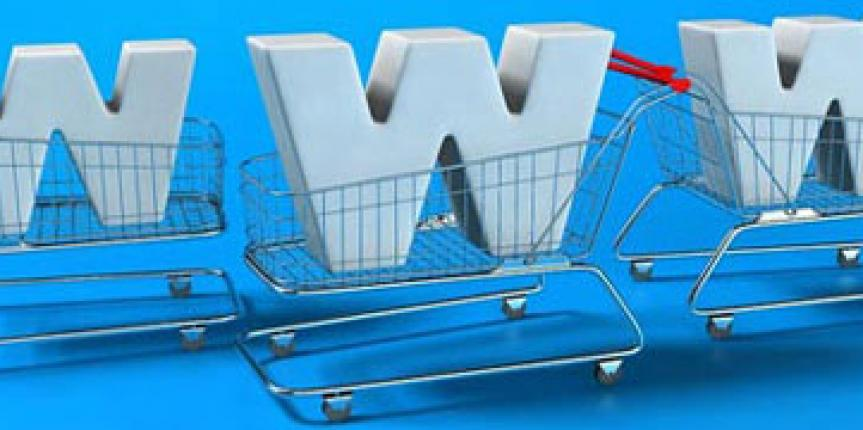 5 Ways To Increase E-Commerce Sales And Profits