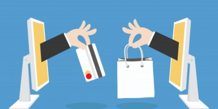 Website Options Organizations Have Selling Online Through Ecommerce