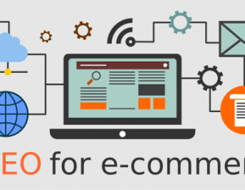 10 Key SEO Techniques For E-Commerce Websites