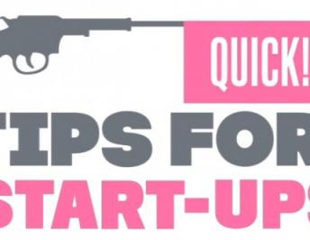 5 Business Start-up Tips From Entrepreneurs Who Made Millions