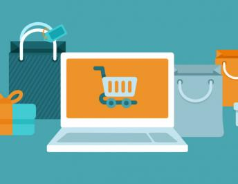 Top Retail Website Design Mistakes To Avoid