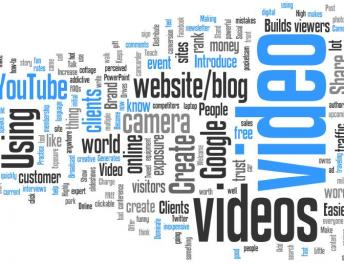 Video Marketing Campaign Tips