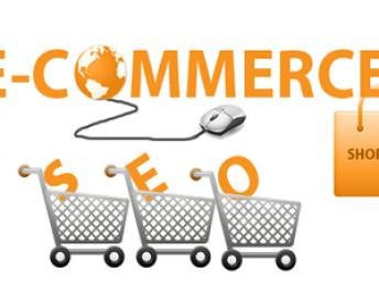 10 SEO Practices To Increase E-Commerce Sales
