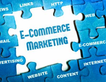 5 Free Ways To Get E-Commerce Websites Noticed Online