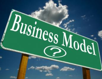 Types of Websites and Business Models