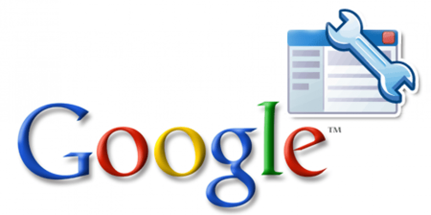 5 functions of google webmaster to increase website traffic
