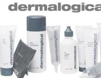 Dermalogica A Skin Care Marketing Success