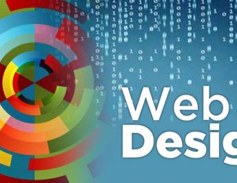 Experienced Quality Website Design Makes A Difference
