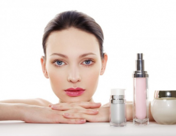 Achieving Skin Care Business Success