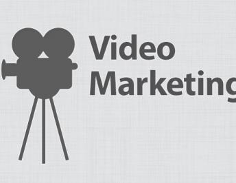 With Video Marketing Online Retailers Are Increasing Market Share And Sales