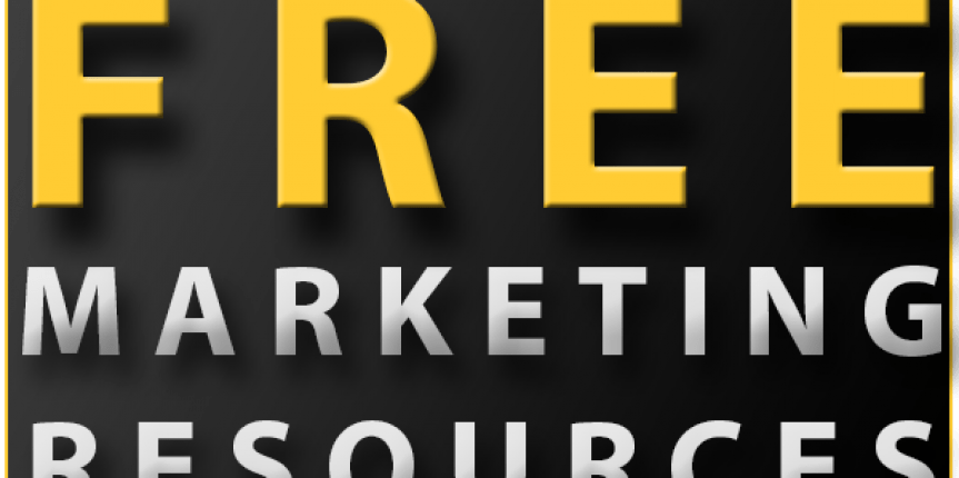 10 Free Methods To Market A New Business