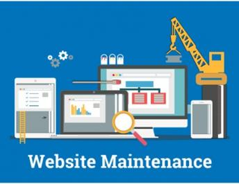 WordPress Website Maintenance Tips