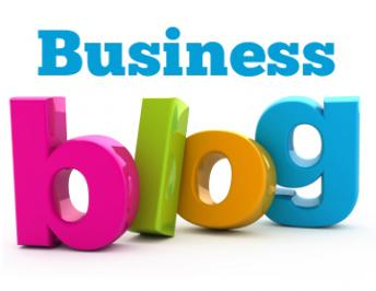 Why Blogging Can Increase Your Online Sales Drastically
